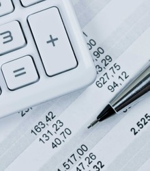 Minden Accounting & Bookkeeping Services - Carson Valley